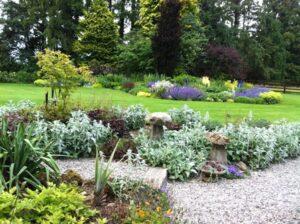 Gardens 5