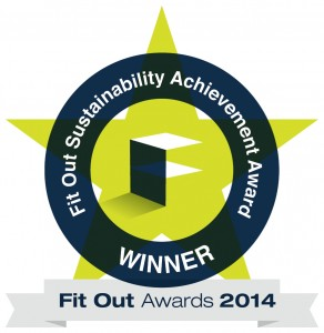 Fit-Out-Sustainability-Achievement-Award(1)