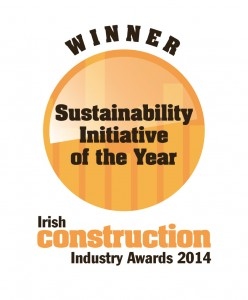 Sustainability-Initiative-of-the-Year (1)