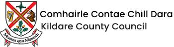 kildare county council logo image