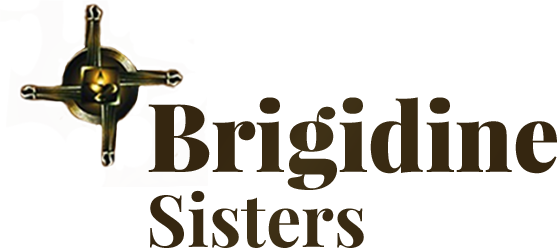 brigidine sisters logo image
